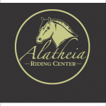 Alatheia Riding Center