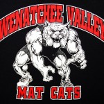 Wenatchee Valley Mat Cats