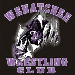 Wenatchee Wrestling Club