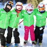 ski-stars-kids