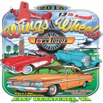 wings_and_wheels